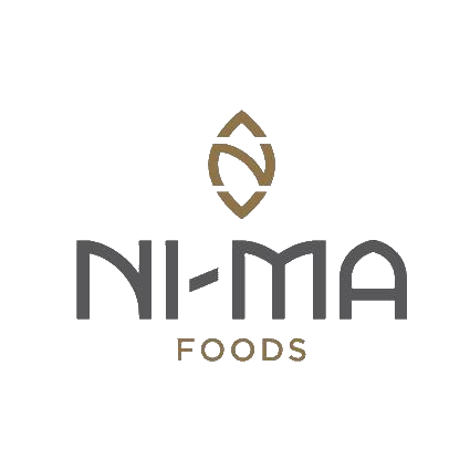 NIMA Foods Limited