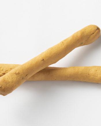 carrot breadsticks
